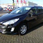 Peugeot 308SW (11)