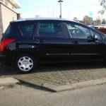 Peugeot 308SW (5)