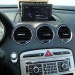 Peugeot 308SW (6)