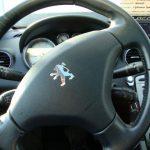 Peugeot 308SW (8)